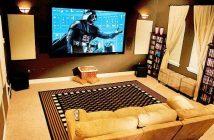 home-entertainment-devices-market