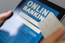 online-banking-market