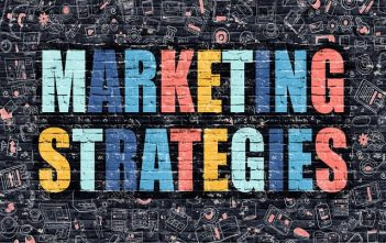 Business Growth Marketing Strategy