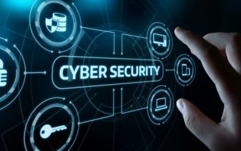 Cyber Security Market Growth Analysis