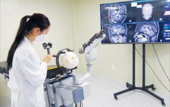 Europe Neurosurgical Robotics Market