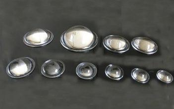 Global LED Lenses Market