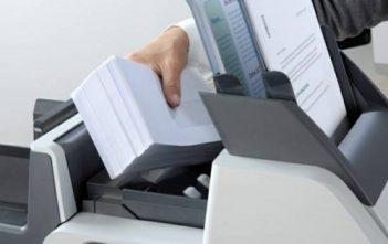 Global Letter Folding Machine Market