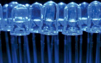 Global Light Emitting Diodes Lighting Equipment Market