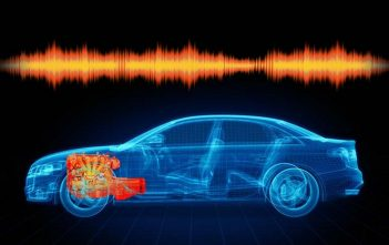 Global Noise Vibration Harshness Testing Market