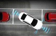 Global Parking Sensor Market
