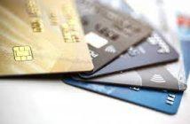 Global Prepaid card Market