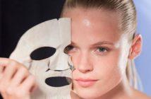 sheet-face-mask-market