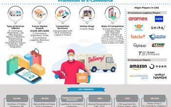 uae-e-commerce-logistics-market-outlook-to-2025