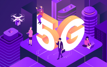 5G Applications and Services Market