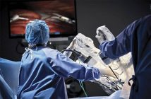 Asia Pacific Digital Surgery Technologies Market