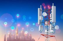 Global Core Network Telecom Equipment Industry Market Analysis