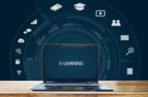 E-learning Market Competitive Analysis