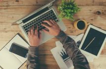 E-learning Market Opportunities