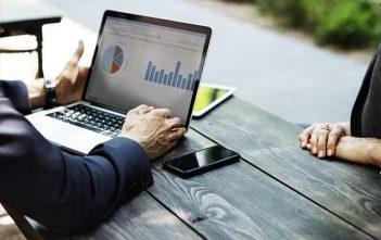 E-learning Market Trends