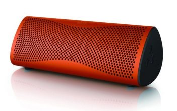 Global Bluetooth Speaker Market