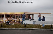 Global-Building-Finishing-Contractors-Market