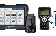 Global Diagnostic Scan Tools Market
