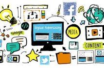 Global Digital Advertisement Market