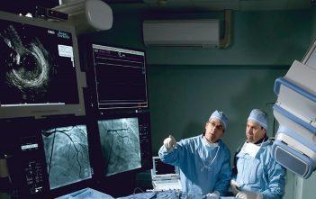 Global Digital Surgery Technologies Market