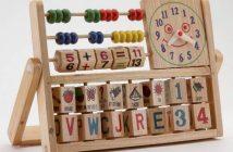 Global Educational Toy Market