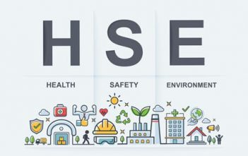 Global Environmental Health and Safety Software market
