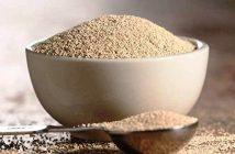 Global Organic Yeasts Market