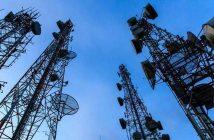 Global Push Telecommunications Industry Market,