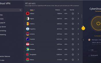 Global VPN Software market