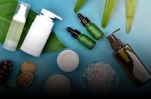 India Herbal Personal Care Product Market