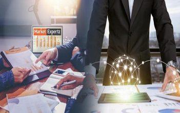 International Marketing Entry Strategies