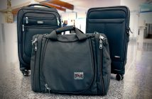 Luggage and Bags Market Analysis