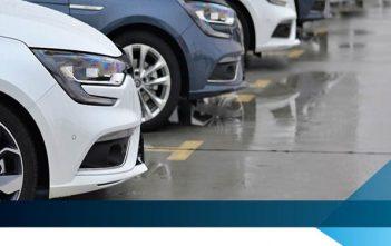 Malaysia Used Car Market