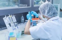 North America Diagnostic Specialty Antibodies Industry