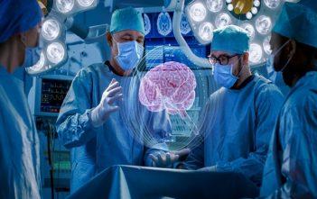 North America Digital Surgery Technologies Market