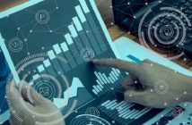 North America Smart Grid Data Analytics Market