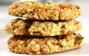 Oat-Based Snacks market