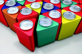 Paint Packaging Market