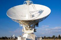 Satellite Communication (SATCOM) Equipment