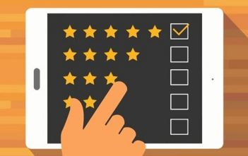 Top Customer Satisfaction Survey Questions