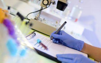 UAE Diagnostic And Medical Testing Market
