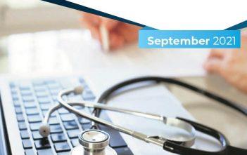 Vietnam Medical Education Market