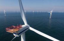 Europe Wind Turbine Rotor Blade Market