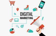 Global CPG Digital Marketing Market