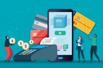 Global Digital Payment Market