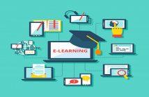 Global E-learning Market Forecast