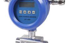 Global Flowmeter Market