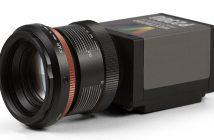 Global Imaging Colorimeters Market