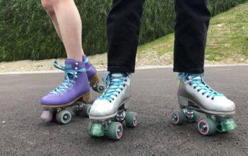 Global Roller Skating Market