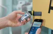 North America RFID Readers Market